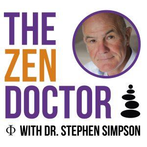 the zen doctor